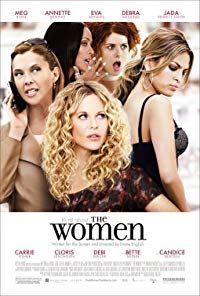 Nonton Film The Women (2008) Subtitle Indonesia Streaming Movie Download