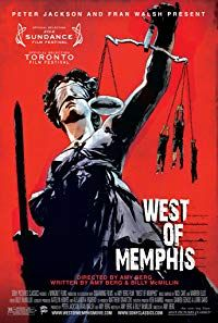 Nonton Film West of Memphis (2012) Subtitle Indonesia Streaming Movie Download