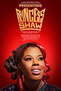 Nonton Film Presenting Princess Shaw (2016) Subtitle Indonesia Streaming Movie Download