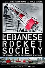 Nonton Film The Lebanese Rocket Society (2013) Subtitle Indonesia Streaming Movie Download