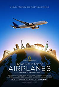 Nonton Film Living in the Age of Airplanes (2015) Subtitle Indonesia Streaming Movie Download