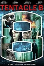 Nonton Film Tentacle 8 (2014) Subtitle Indonesia Streaming Movie Download