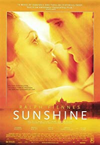 Nonton Film Sunshine (1999) Subtitle Indonesia Streaming Movie Download