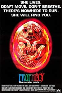 Nonton Film Prophecy (1979) Subtitle Indonesia Streaming Movie Download