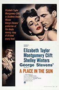 Nonton Film A Place in the Sun (1951) Subtitle Indonesia Streaming Movie Download