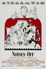 Nonton Film Noises Off… (1992) Subtitle Indonesia Streaming Movie Download