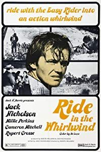 Nonton Film Ride in the Whirlwind (1966) Subtitle Indonesia Streaming Movie Download