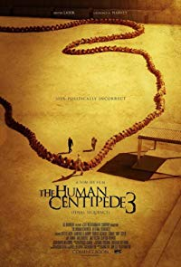 Nonton Film The Human Centipede 3 (Final Sequence) (2015) Subtitle Indonesia Streaming Movie Download