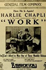 Nonton Film Work (1915) Subtitle Indonesia Streaming Movie Download
