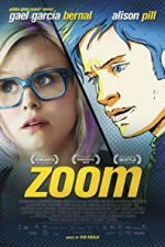 Nonton Film Zoom (2015) Subtitle Indonesia Streaming Movie Download