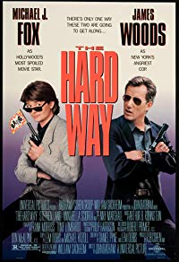 Nonton Film The Hard Way (1991) Subtitle Indonesia Streaming Movie Download
