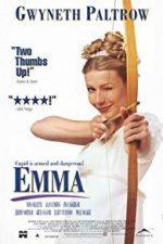 Nonton Film Emma (1996) Subtitle Indonesia Streaming Movie Download