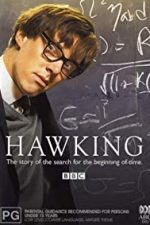 Nonton Film Hawking (2004) Subtitle Indonesia Streaming Movie Download