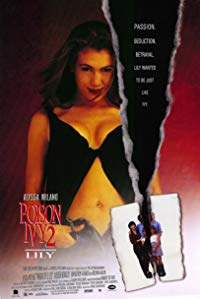 Nonton Film Poison Ivy II: Lily (1996) Subtitle Indonesia Streaming Movie Download