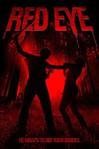 Nonton Film Red Eye (2017) Subtitle Indonesia Streaming Movie Download