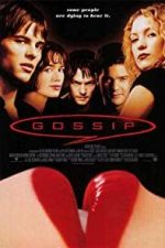 Nonton Film Gossip (2000) Subtitle Indonesia Streaming Movie Download