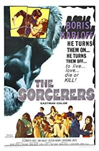 Nonton Film The Sorcerers (1967) Subtitle Indonesia Streaming Movie Download