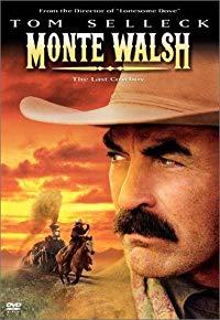 Monte Walsh (2003)