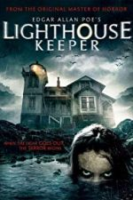 Nonton Film Edgar Allan Poe's Lighthouse Keeper (2016) Subtitle Indonesia Streaming Movie Download