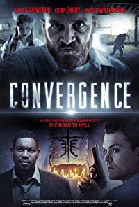 Convergence (2017)