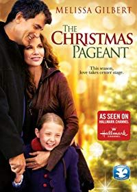 Nonton Film The Christmas Pageant (2011) Subtitle Indonesia Streaming Movie Download