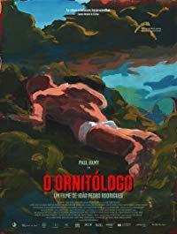 The Ornithologist (2016)