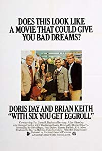 Nonton Film With Six You Get Eggroll (1968) Subtitle Indonesia Streaming Movie Download