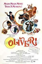 Nonton Film Oliver! (1968) Subtitle Indonesia Streaming Movie Download