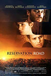 Nonton Film Reservation Road (2007) Subtitle Indonesia Streaming Movie Download