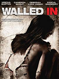 Nonton Film Walled In (2009) Subtitle Indonesia Streaming Movie Download