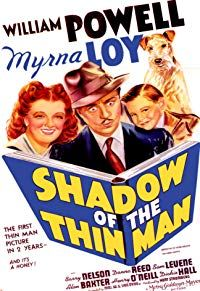 Nonton Film Shadow of the Thin Man (1941) Subtitle Indonesia Streaming Movie Download