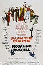 Nonton Film Auntie Mame (1958) Subtitle Indonesia Streaming Movie Download