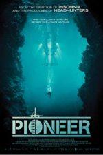Nonton Film Pioneer (2013) Subtitle Indonesia Streaming Movie Download