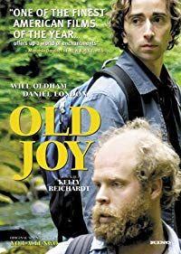 Old Joy (2007)