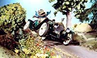 Nonton Film The Wind in the Willows (1983) Subtitle Indonesia Streaming Movie Download