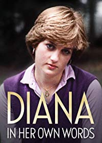 Nonton Film Diana: In Her Own Words (2017) Subtitle Indonesia Streaming Movie Download