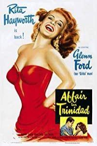 Affair in Trinidad (1952)
