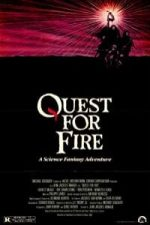 Nonton Film Quest for Fire (1981) Subtitle Indonesia Streaming Movie Download