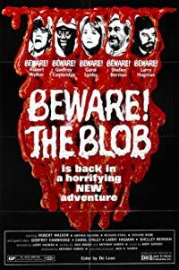 Nonton Film Beware! The Blob (1972) Subtitle Indonesia Streaming Movie Download