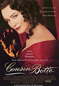 Nonton Film Cousin Bette (1998) Subtitle Indonesia Streaming Movie Download