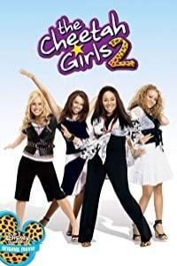 Nonton Film The Cheetah Girls 2 (2006) Subtitle Indonesia Streaming Movie Download