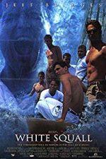Nonton Film White Squall (1996) Subtitle Indonesia Streaming Movie Download