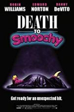 Nonton Film Death to Smoochy (2002) Subtitle Indonesia Streaming Movie Download