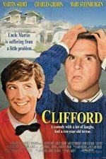 Nonton Film Clifford (1994) Subtitle Indonesia Streaming Movie Download