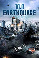 Nonton Film 10.0 Earthquake (2014) Subtitle Indonesia Streaming Movie Download