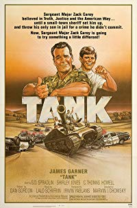 Nonton Film Tank (1984) Subtitle Indonesia Streaming Movie Download