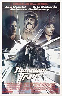 Runaway Train (1985)