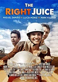 The Right Juice (2014)