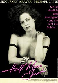 Nonton Film Half Moon Street (1986) Subtitle Indonesia Streaming Movie Download