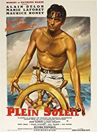 Nonton Film Purple Noon (1960) Subtitle Indonesia Streaming Movie Download